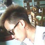 Zin.Phuc_92