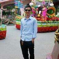 Trần Nguyễn Tùng