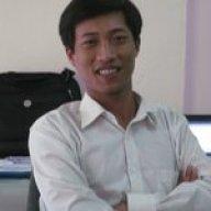 Nguyễn Viết Toán